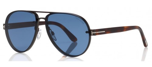 Tom Ford ALEXEI-02 FT 0622 12V