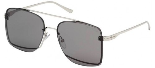 Tom Ford PENN FT 0655 16A A