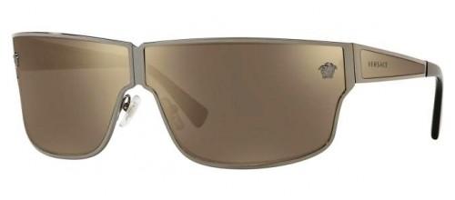 Versace MEDUSA MADNESS VE 2206 1001/5A