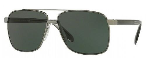 Versace VE 2174 1001/71
