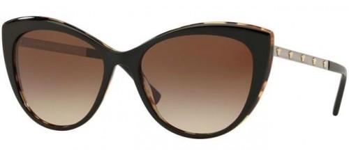 Versace MEDUSINA VE 4348 5177/13