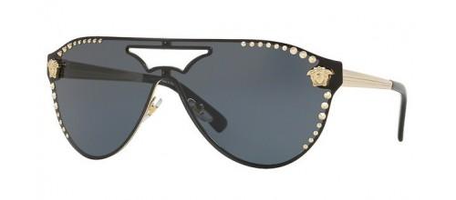 Versace VE 2161 1252/87