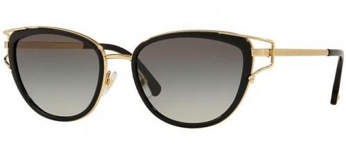 Versace VE 2203 1438/11