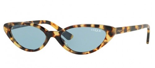 Vogue  VO 5237S BY GIGI HADID 2605/80