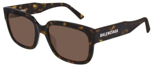 Balenciaga BB0049S 002