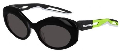 Balenciaga BB0053S 005 J