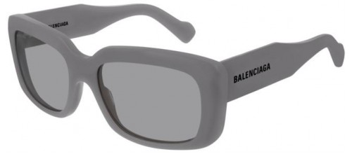 Balenciaga BB0072S 003 R