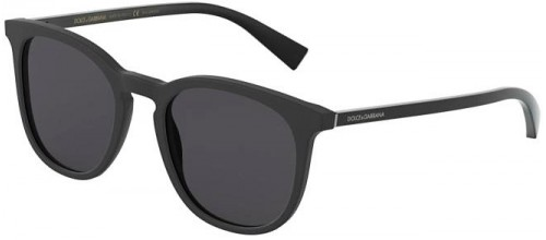 Dolce & Gabbana LESS IS CHIC DG 4372 1934/81 A