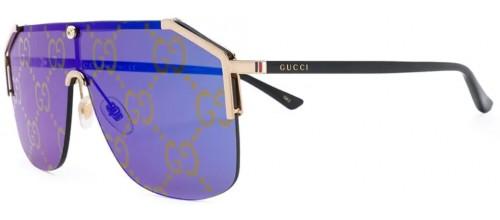 Gucci GG0291S 006 YD