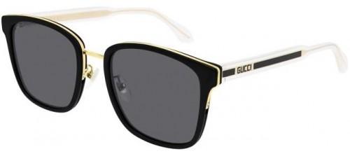 Gucci GG0563SK 001 XI
