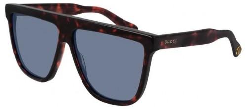Gucci GG0582S 002 YW