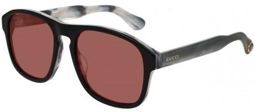 Gucci GG0583S 004 YV