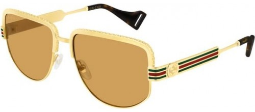 Gucci GG0585S 003 YH
