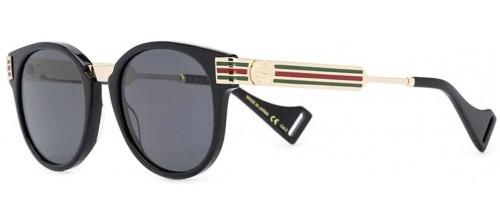 Gucci GG0586S 001 YA