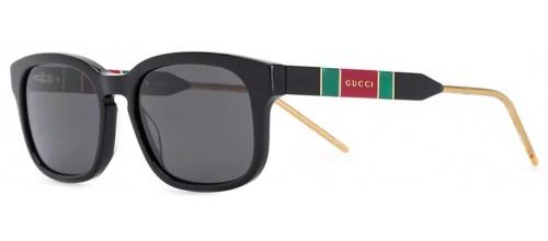 Gucci GG0602S 001 BG