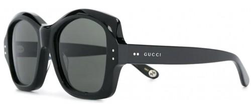 Gucci GG0624S 001 XB