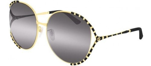 Gucci GG0595S 005 YH