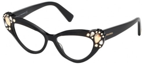 Dsquared2  DQ 5290 005 O