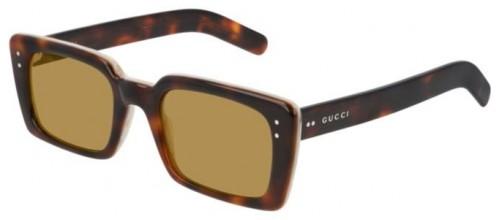 Gucci GG0539S 004 XC