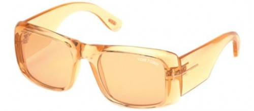 Tom Ford ARISTOTLE FT 0731 45E B
