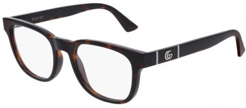 Gucci GG0764O 002