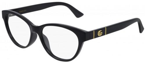 Gucci GG0766OA 001