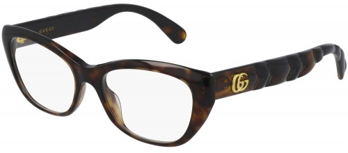 Gucci GG0813O 002