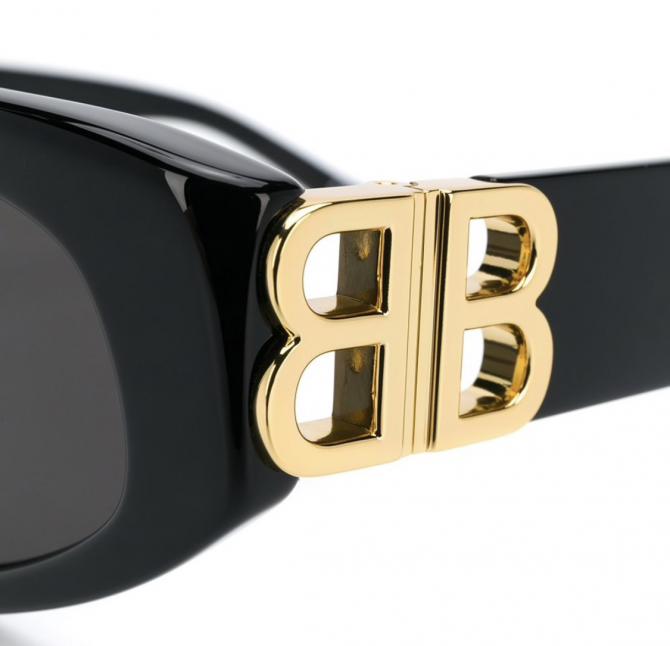 Солнцезащитные очки BB0095S