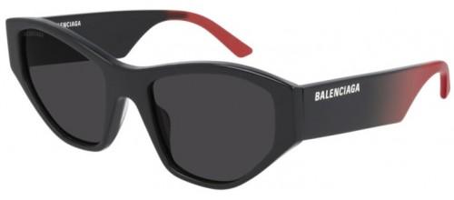 Balenciaga BB0097S 002