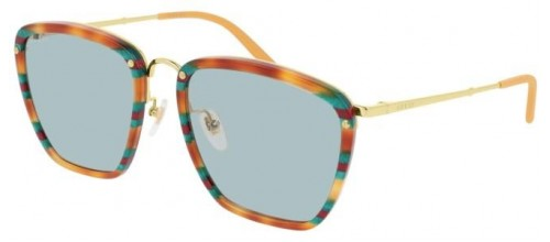 Gucci GG0673S 003 TO