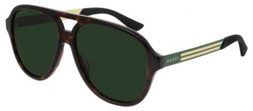 Gucci GG0688S 003 TR