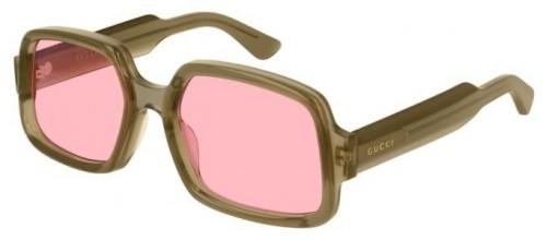 Gucci GG0704S 001 RC