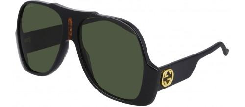 Gucci GG0785S 001 HG