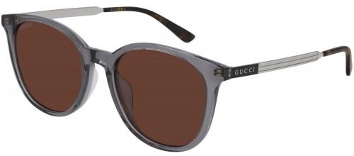 Gucci GG0830SK 004 SX