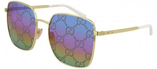 Gucci GG0802S 004 SZ