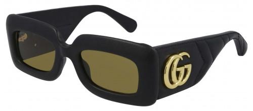 Gucci GG0816S 001 SK