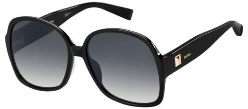 Max Mara MM FANCY II 807/9O