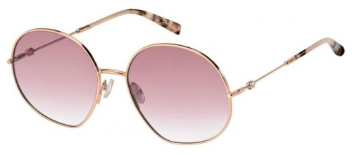 Max Mara MM GLEAM I DDB/3X