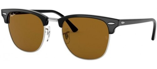 Ray-Ban  CLUBMASTER RB 3016 W33/87