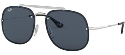 Ray-Ban  BLAZE THE GENERAL RB 3583N 003/87