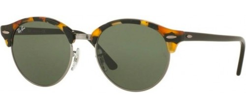Ray-Ban  CLUBROUND RB 4246 1157E