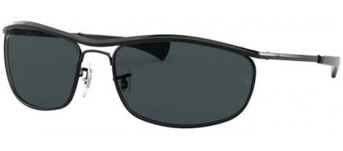 Ray-Ban  OLYMPIAN I DELUXE RB 3119M 002/R5