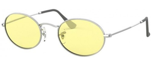 Ray-Ban  OVAL RB 3547 003/T4