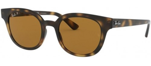 Ray-Ban  RB 4324 710/83 D