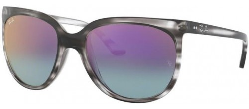 Ray-Ban  CATS 1000 RB 4126 6430/T6