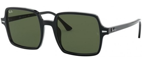 Ray-Ban  SQUARE II RB 1973 901/31