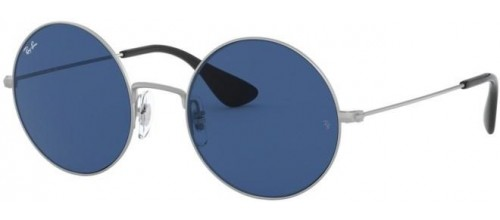 Ray-Ban  THE JA-JO RB 3592 9116/80