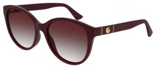 Gucci GG0631S 003 TE