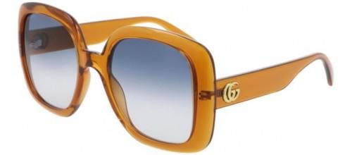 Gucci GG0713S 003 FO