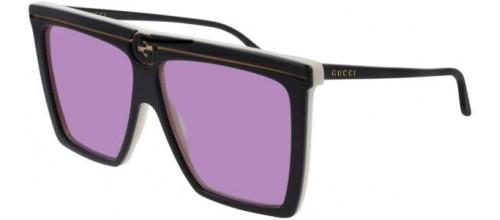Gucci GG0733S 004 FA